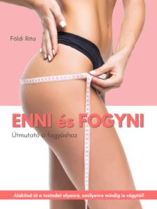 Enni és Fogyni ebook